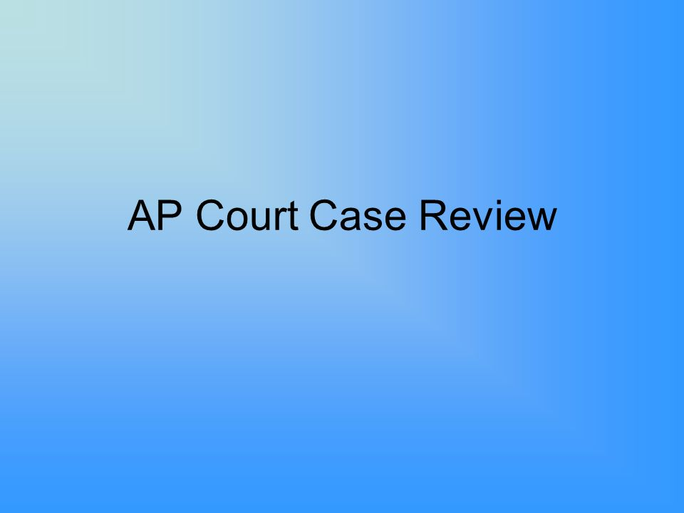 judicial review essays uk