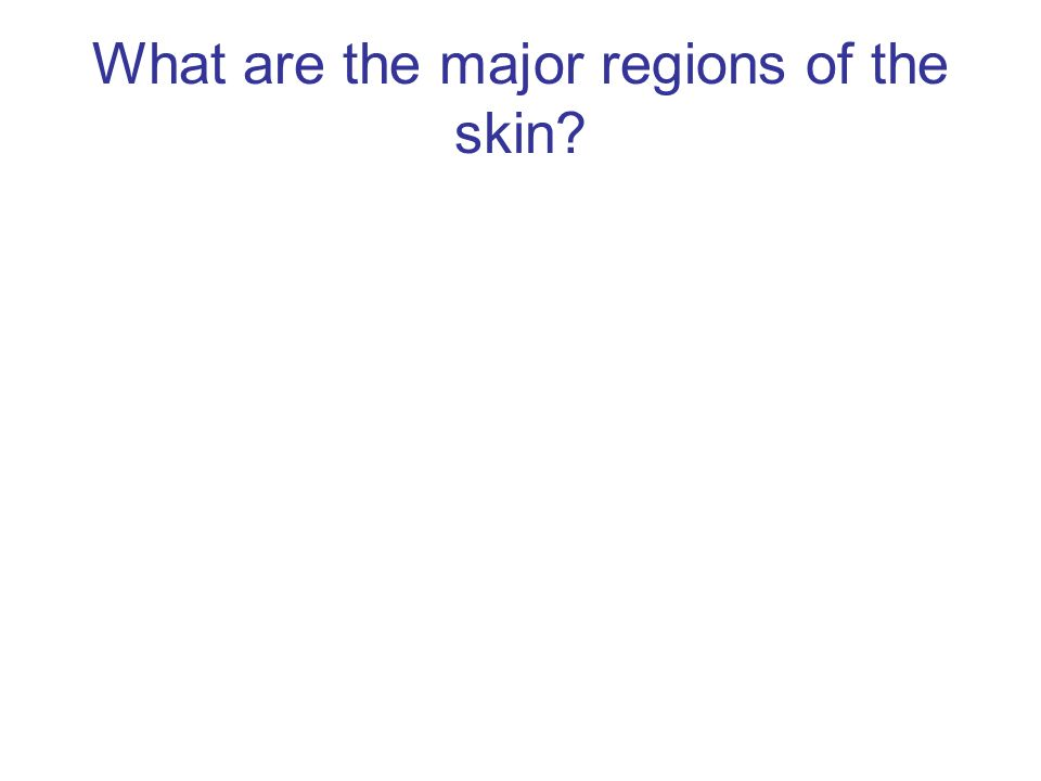 Describe a Third Degree Burn Entire thickness of the skin is damaged –Symptoms: Burned area appears gray- white, cherry red, or black; there is no initial edema or pain (since nerve endings are destroyed)
