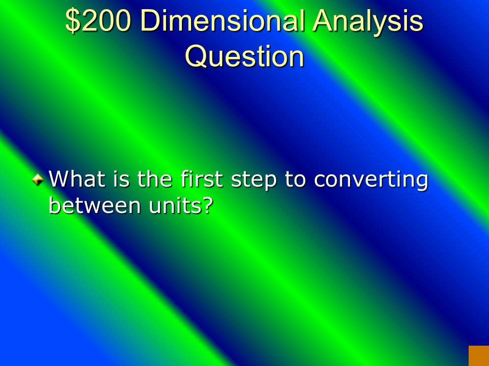$200 Scientific Method Question What is the difference between Qualitative and Quantitative?