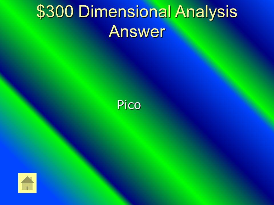 $300 Elements, Compounds, Mixtures Answer Filtration
