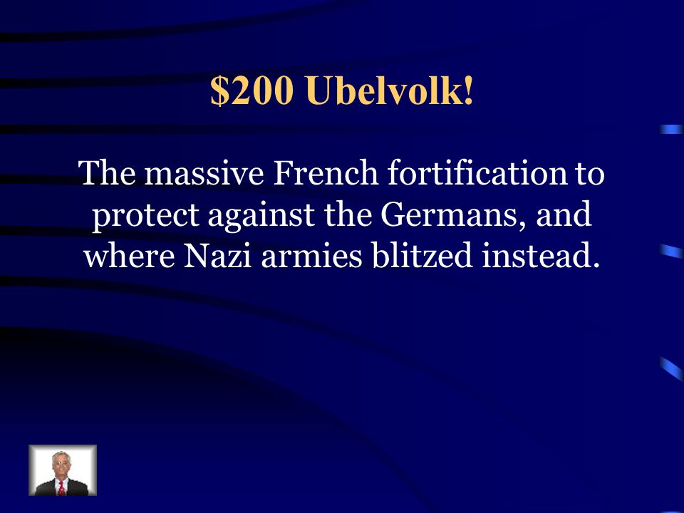 $100 Ubelvolk! Mussolini took revenge and weakened the League of Nations when he invaded this country. This is why it threatened Great Britain.