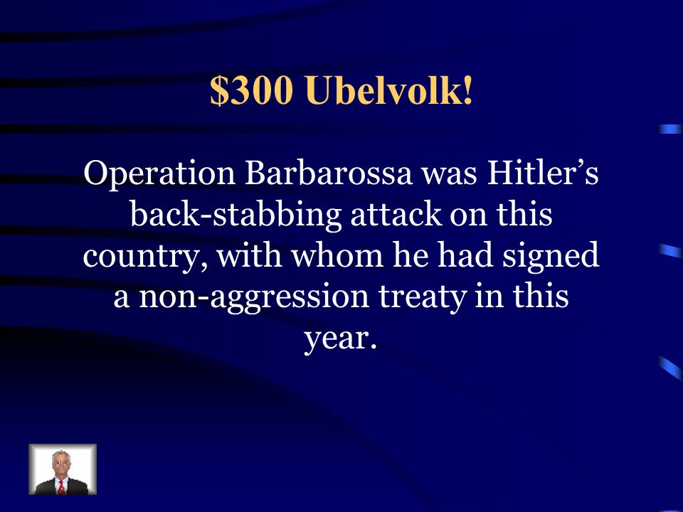 $200 Ubelvolk! The massive French fortification to protect against the Germans, and where Nazi armies blitzed instead.