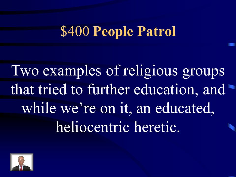 $300 People Patrol Three DIFFERENT ways in which absolute monarchs consolidated their power.