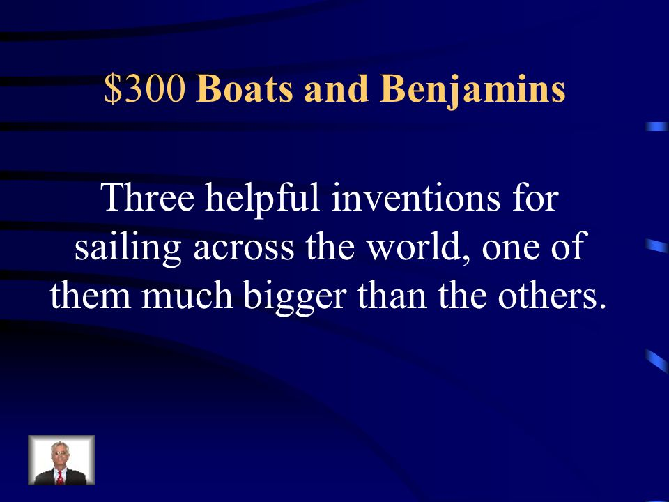 $200 Boats and Benjamins Similar to socialism, this economic approach wanted to get everybody involved in some fashion towards a national economy.