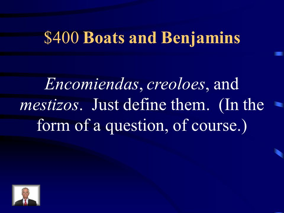 $300 Boats and Benjamins Three helpful inventions for sailing across the world, one of them much bigger than the others.