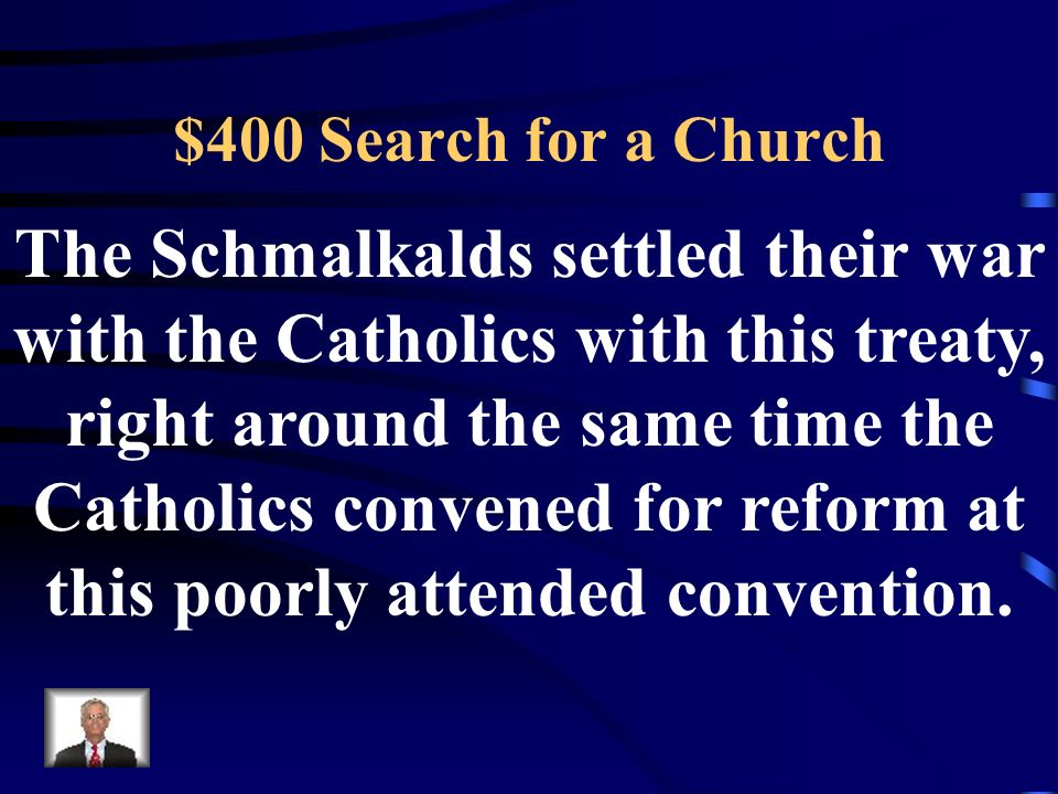 $300 Search for a Church He was Defender of the Faith, but family circumstances led him to pass this legislation that separated his church from Catholism.