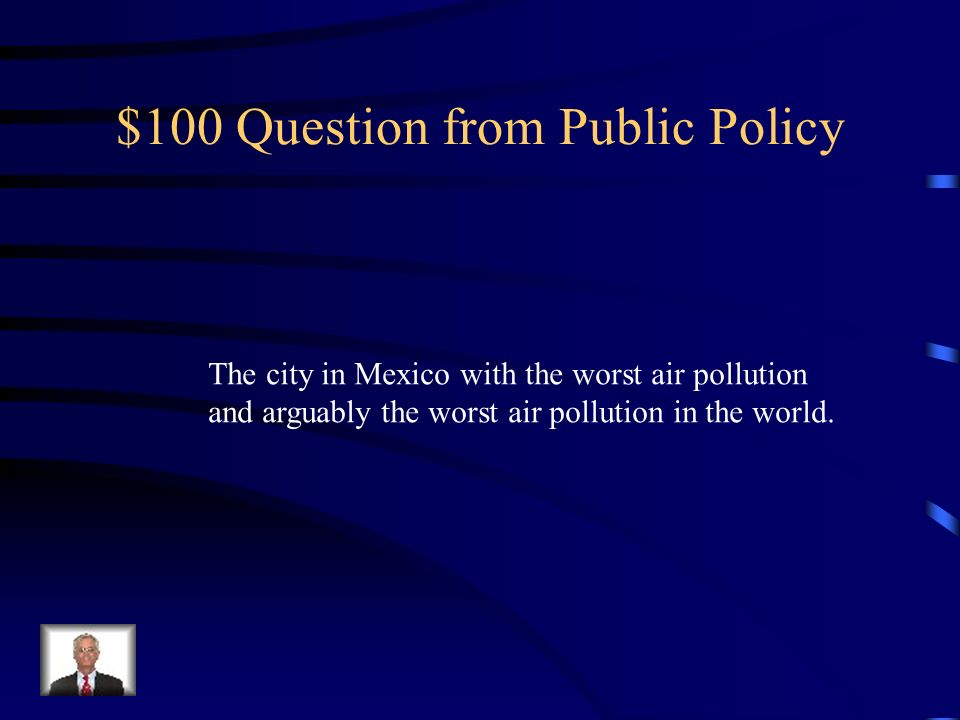$500 Answer from Economy The devaluation of the peso