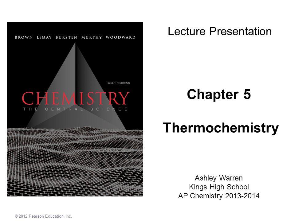 Thermodynamics v.