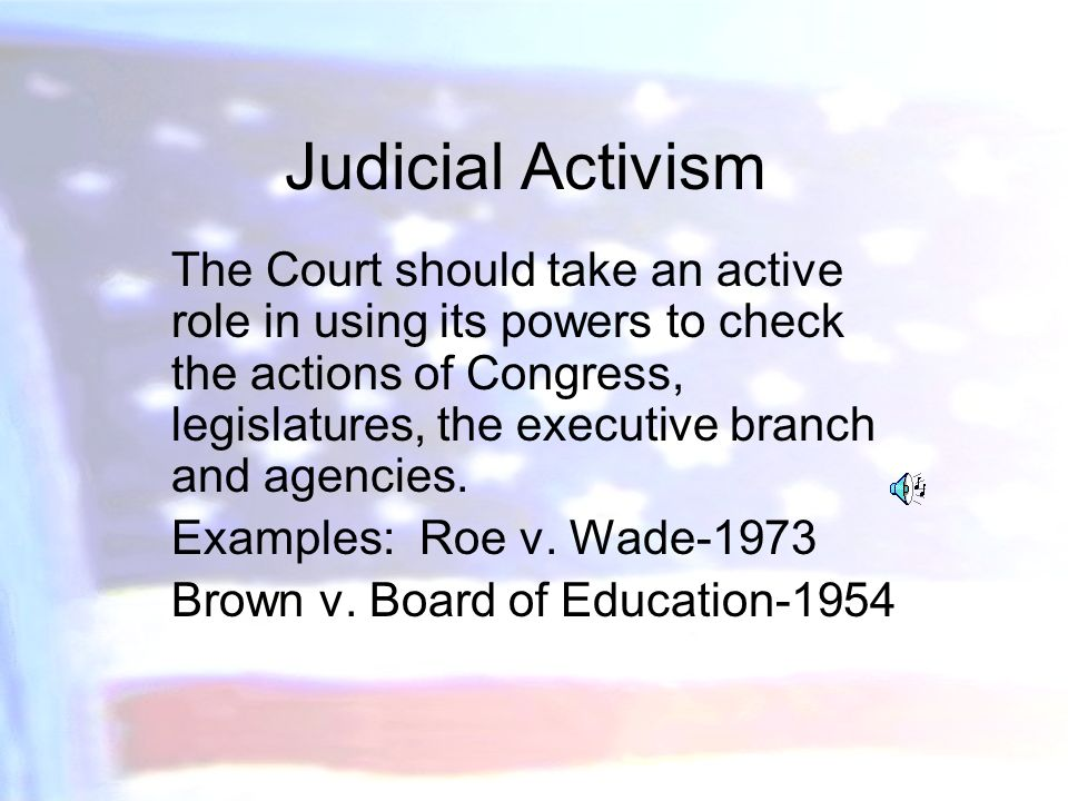 http://sunnylandsclassroom. org/Asset.aspx?id=1468 The American legal system is a dual system: –state courts--actually 50 different 'systems' –federal