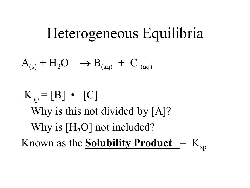 Properties of aqueous solutions There are two general classes of solutes.Electrolytic ionic compounds in polar solvents dissociate in solution to make ions conduct electricity may be strong (100% dissociation) or weak (less than 10%)Nonelectrolytic do not conduct electricity solute is dispersed but does not dissociate