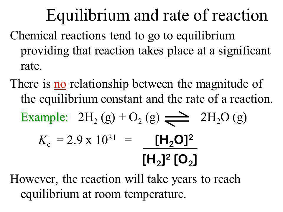 Equilibrium constant alphabet soup K aK a K bK b K wK w For the dissociation of weak acids For the dissociation of weak bases For the dissociation of
