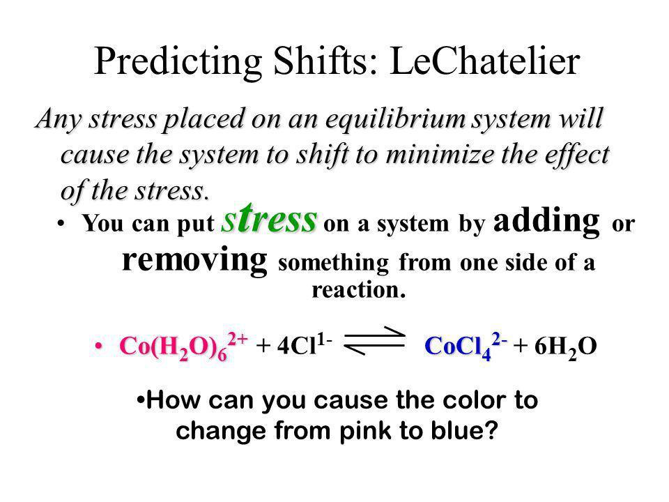 Answers K p = P NH3 2 P H2O P CO2 3.17x10 -8 1.04 atm 2.08 atm 37.3g More than 2.72g