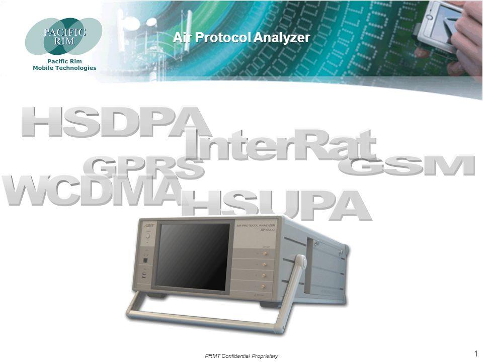 AP-6000