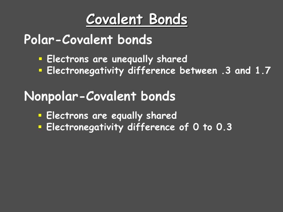 Estimate H f for Sodium Chloride Na(s) + ½ Cl 2 (g) NaCl(s) Lattice Energy-786 kJ/mol Ionization Energy for Na495 kJ/mol Electron Affinity for Cl-349 kJ/mol Bond energy of Cl 2 239 kJ/mol Enthalpy of sublimation for Na109 kJ/mol Na(s) Na(g) + 109 kJ Na(g) Na + (g) + e - + 495 kJ ½ Cl 2 (g) Cl(g) + ½(239 kJ) Cl(g) + e - Cl - (g) - 349 kJ Na + (g) + Cl - (g) NaCl(s) -786 kJ Na(s) + ½ Cl 2 (g) NaCl(s) -412 kJ/mol