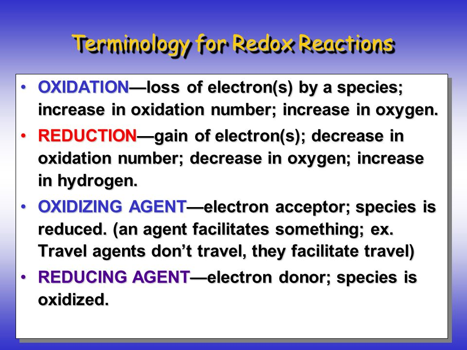 Section 18.5 Dependence of Cell Potential on Concentration Return to TOC Copyright © Cengage Learning.