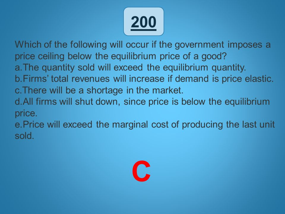 300 Which of the following will decrease the demand for beef.