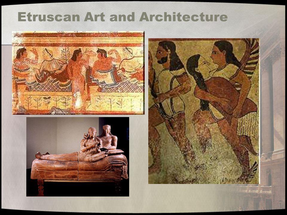 Hannibal 219 B.C.