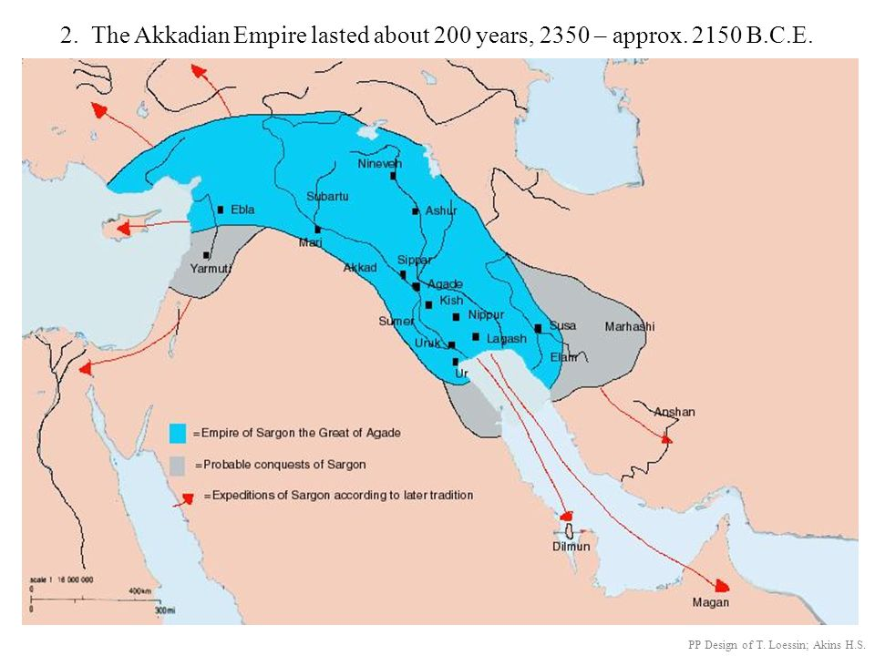 The Four Early River Valley Civilizations City-States in Mesopotamia IV. First EMPIRE Builders A.3,000 – 2,000 B.C.E. the City-States began to war wit