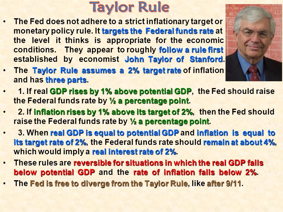 Cyclical Asymmetry lack of balance Cyclical Asymmetry ( lack of balance) – Tight money during inflations is more effective than easy money policy duri