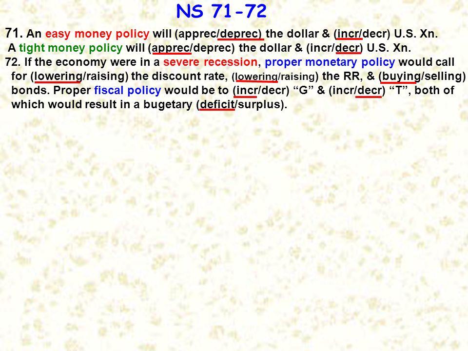 Y R Y * Investment Demand 9 % 6% 3 % 0 Money Market $50$60 $50 $60 ASAS AD 1 PL 1 9 % 6 % 3 % 0 MS 2 AD 2 PL 2 $70 YIYIYIYI AD 3 DIDI DmDmDmDm PL 3 MS
