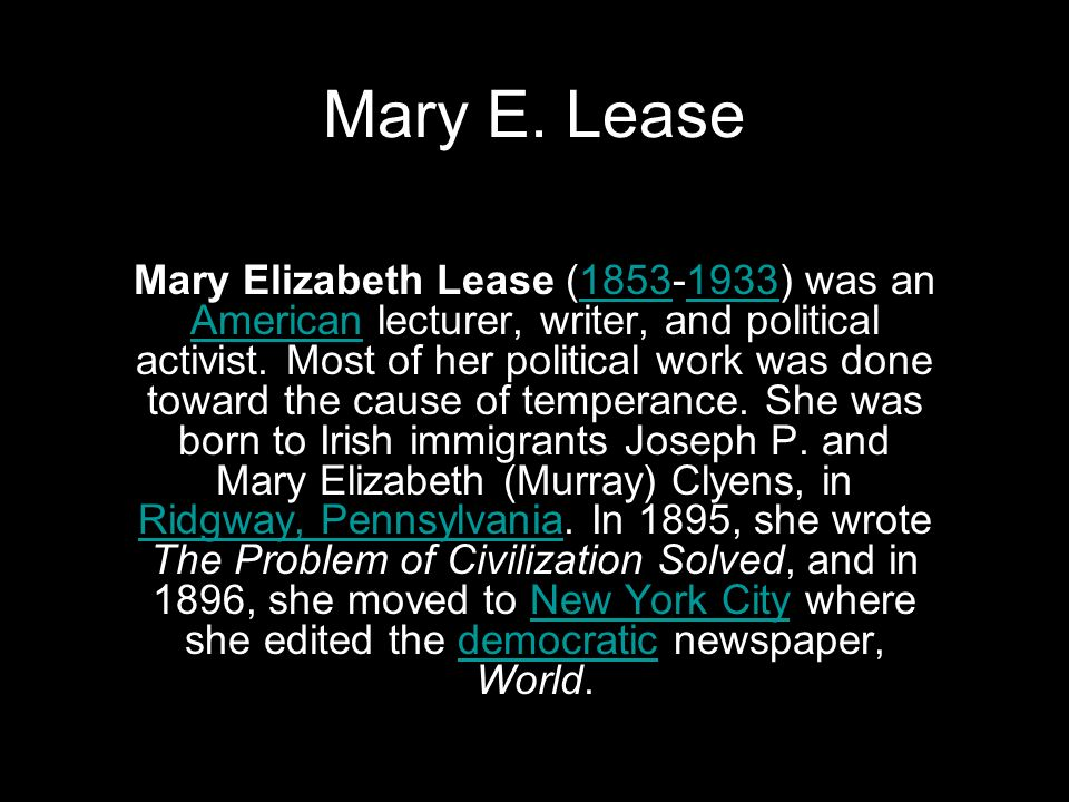 Margaret Sanger Margaret Higgins Sanger (September 14, 1879 – September 6, 1966) was an American birth control activist, an advocate of certain aspect
