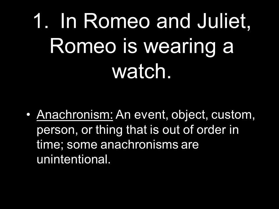 Shakespeare's Julius Caesar: