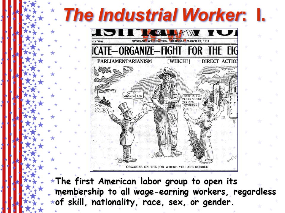 Growth of the Socialist Vote Year Socialist Party Socialist Labor PartyTotal 1888 2,068 1890 13,704 1892 21,512 1894 30,020 1896 36,27536,274 1898 82,