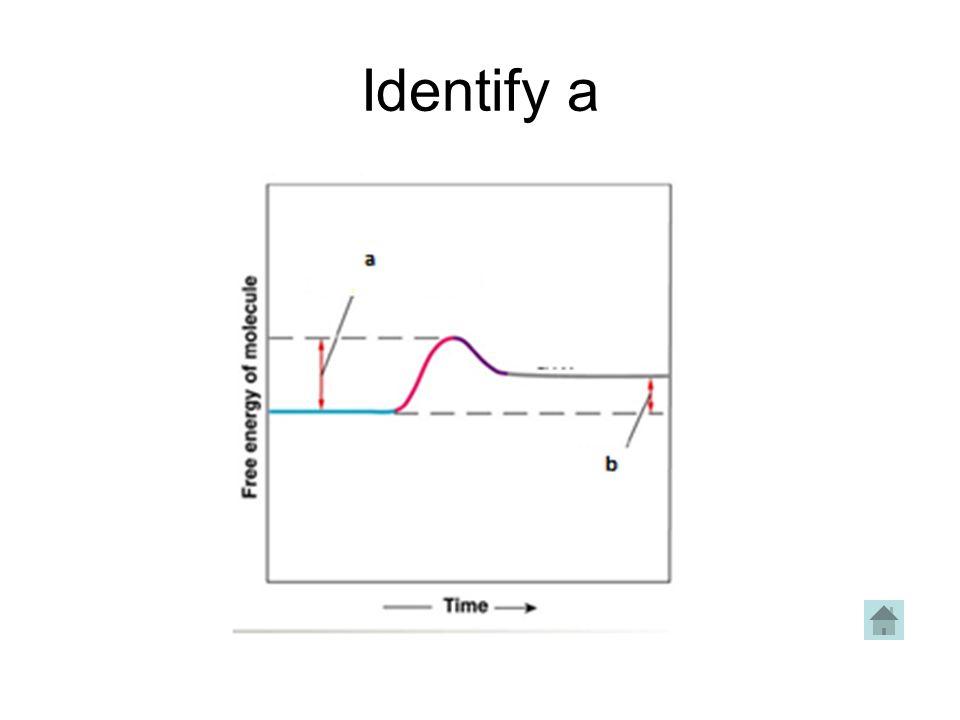 Identify a