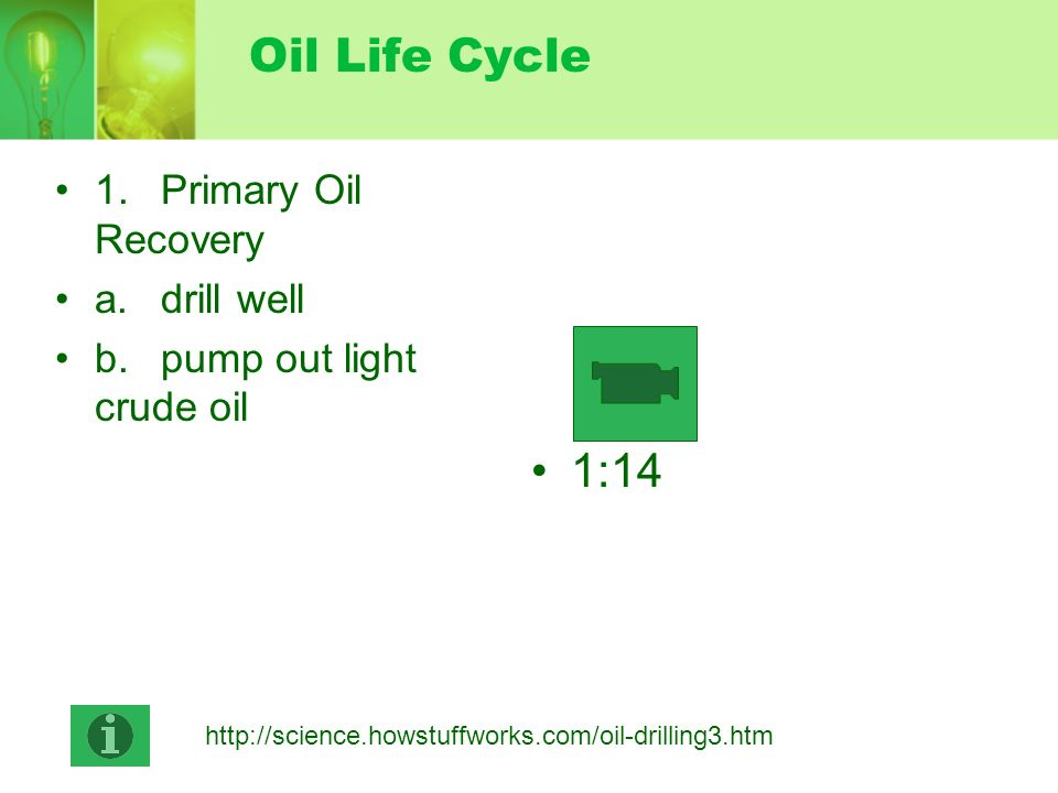 Oil A.Petroleum/Crude Oil – thick liquid consisting of hundreds of combustible hydrocarbons and small concentrations of nitrogen, sulfur, and oxygen i