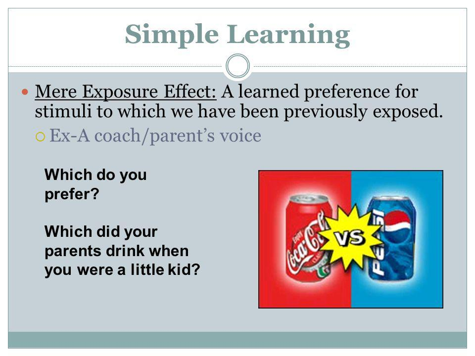 Cognitive Factors in Learning Learning is purposeful & not mechanical.