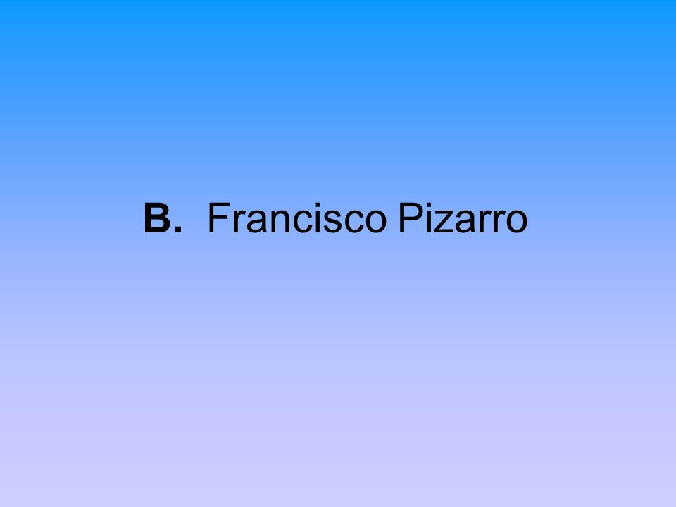 34.What was the Battle of the Spanish Armada. A. Naval battle fought between Spain and France B.