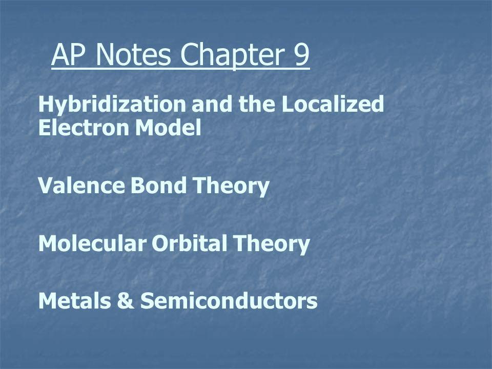 PF 5 P : MO 3d ___ ___ ___ ___ ___ ___ ___ ___ ___ ___ ___ ___ ___ ___ sp 3 d hybrid orbitals sp 3 d hybrid orbitals