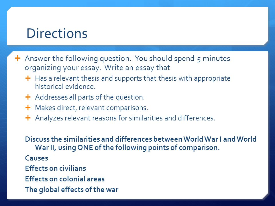 Research Essay Proposal Sample Political Factors To Be Fought   Primary Homework Help With  Russia Let The Discovery Of World War  Essay   From Thesis To Essay Writing also Analysis Essay Thesis Example Ww Essays  Custom Research Paper Basics Structure And Other  Top English Essays