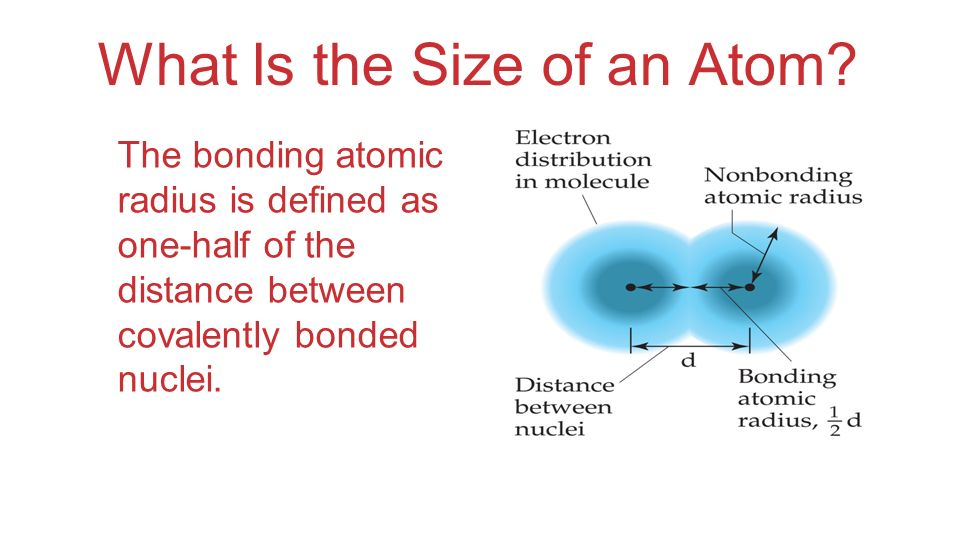 Arrange these atoms and ions in order of decreasing size: Mg 2+, Ca 2+, and Ca.