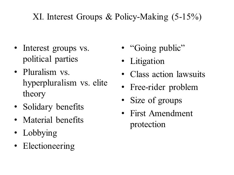 compare marxist theory power elite theory interest groups Transcript of marxist and pluralist approach of the state compare and contrast pluralist and marxist theories of between interest groups competing for power in.