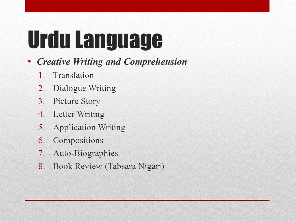 Urdu Language Grammar Topics 1.Noun, Common Nouns, Proper Nouns 2.Pronouns 3.Adjectives 4.Verbs, Subject, Object 5.Word Opposites 6.Genders 7.Singular