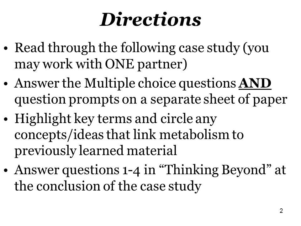 chemistry quiz 2 essay example