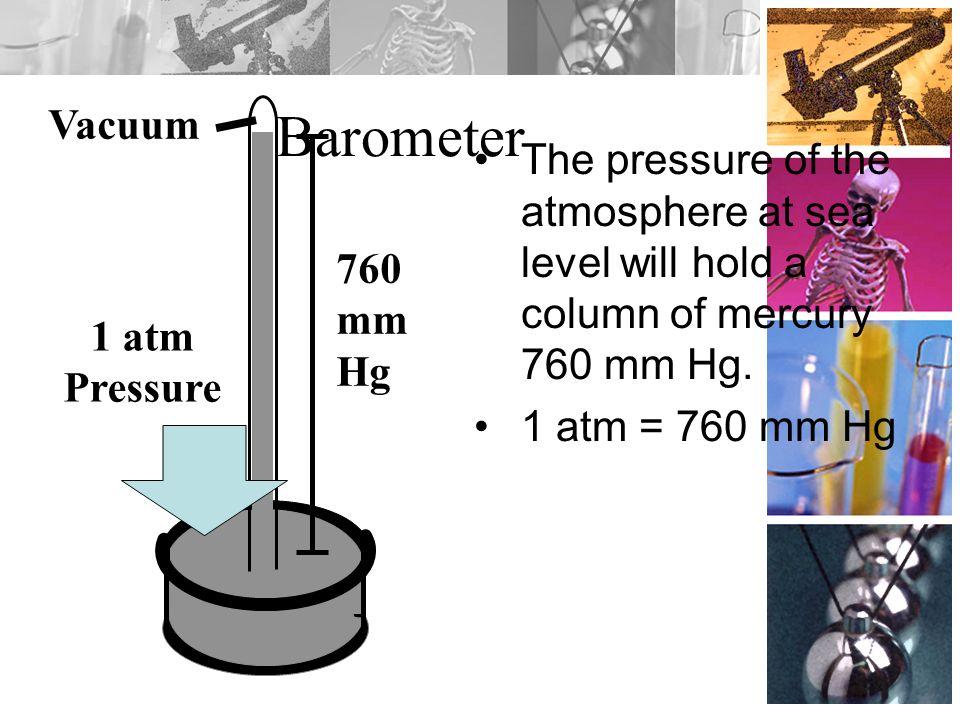 V (L) T (ºC) He H2OH2O CH 4 H2H2 -273.15ºC