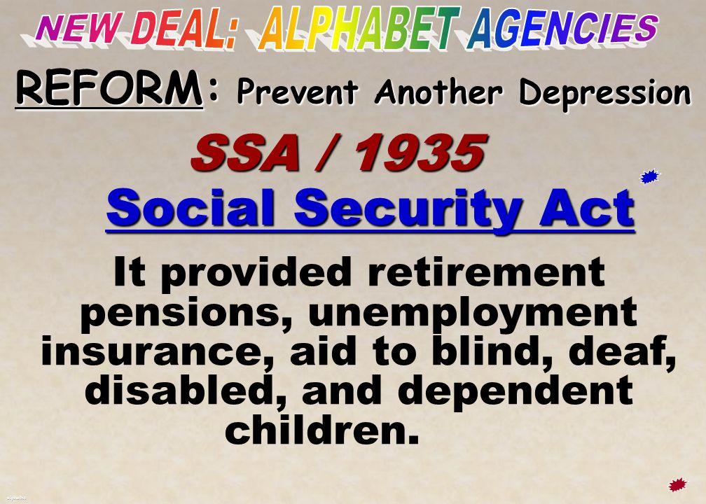 1937: 4700 strikes 1937: 4700 strikes 80% settled in favor of unions 80% settled in favor of unions 8 million union members (1932: 3 million) 8 millio