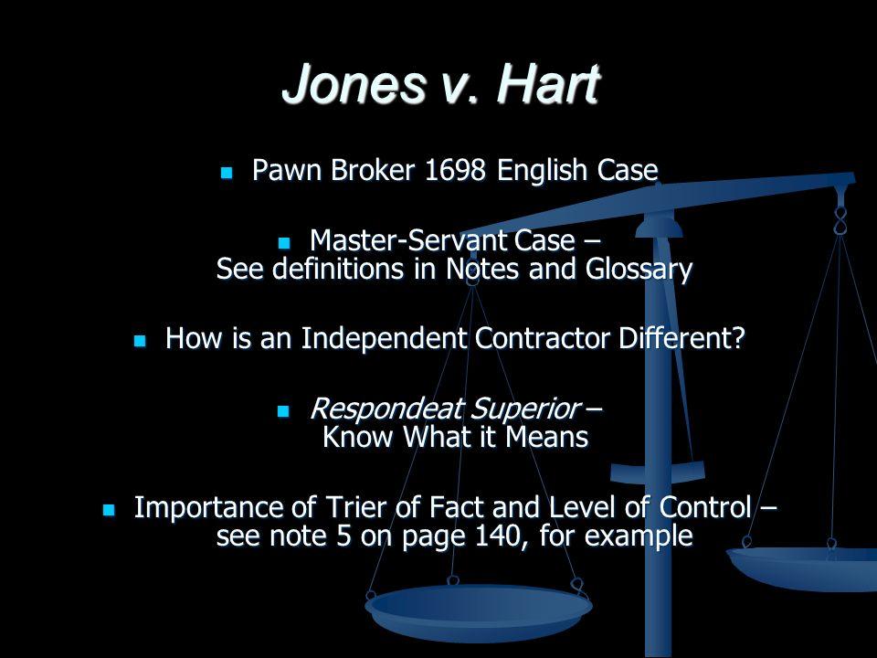 Jones v.