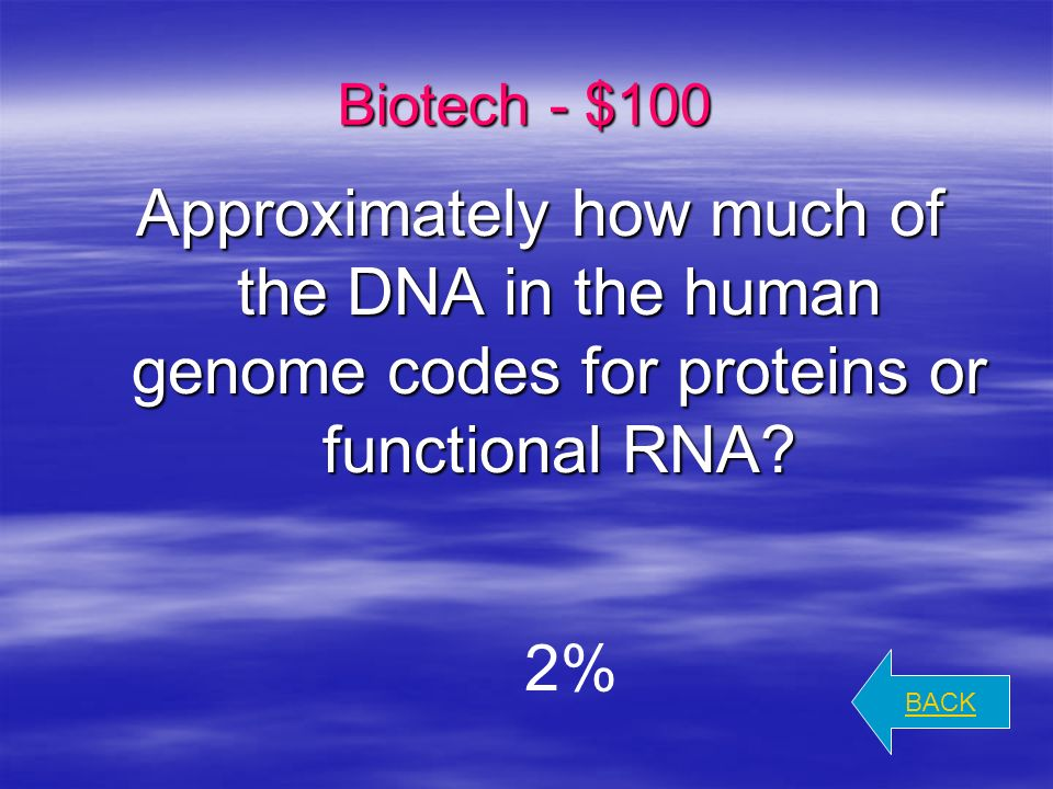 Chromatin Structure & Gene Expression - $1000 What types of gene expression can lead to epigenetic inheritance.