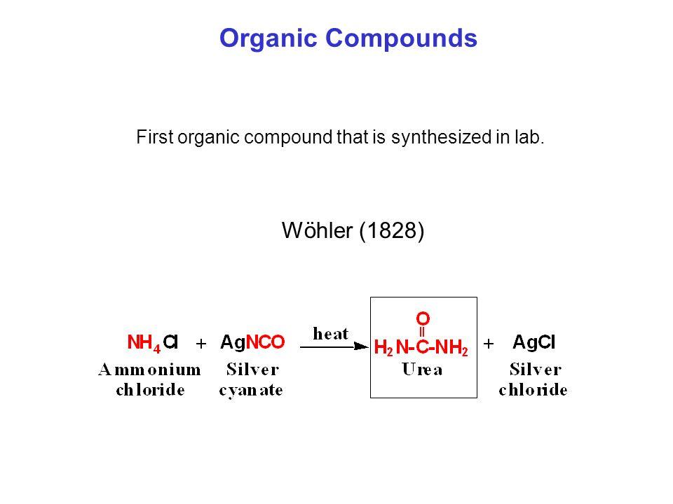 CH 3 CH 2 C C CH 3 2-Pentyne CH 3 CH 3 CH 2 C=CH CH 3 3-Methyl-2-pentene CH 2 – CH 3 CH 3 CH 2 C=CH CH 3 3-Ethyl-2-pentene Naming Alkenes & Alkynes 5 4 3 2 1 5 4 3 2 1 5 4 3 2 1