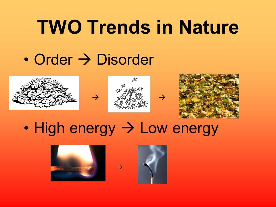 Constant-Pressure Calorimetry No heat enters or leaves.