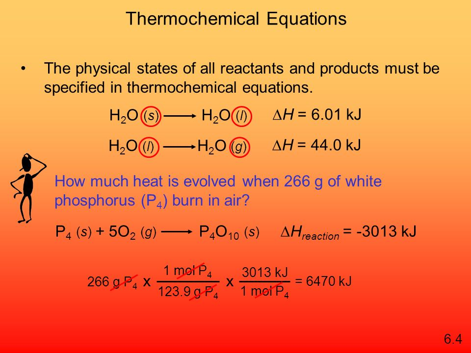 Gibbs Free Energy and Chemical Equilibrium G = G 0 + RT lnQ R is the gas constant (8.314 J/K mol) T is the absolute temperature (K) Q is the reaction quotient At Equilibrium G = 0 Q = K 0 = G 0 + RT lnK G 0 = RT lnK 18.6