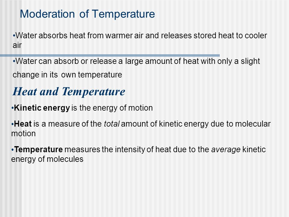 The Celsius scale is a measure of temperature using Celsius degrees (°C) A calorie (cal) is the amount of heat required to raise the temperature of 1 g of water by 1°C The calories on food packages are actually kilocalories (kcal), where 1 kcal = 1,000 cal The joule (J) is another unit of energy where 1 J = 0.239 cal, or 1 cal = 4.184 J
