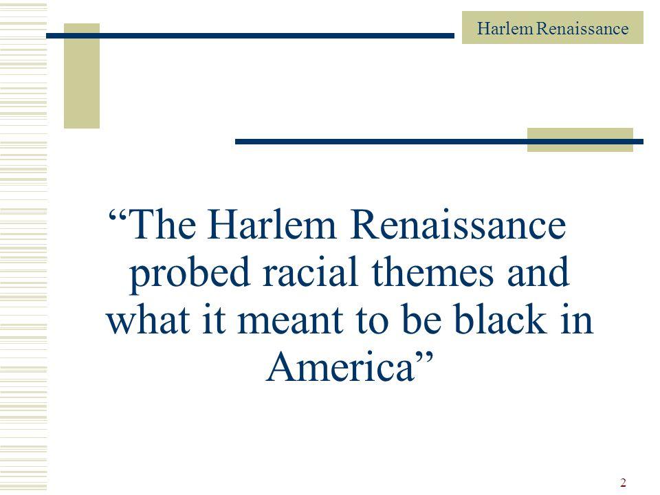 Harlem Renaissance 73 2.
