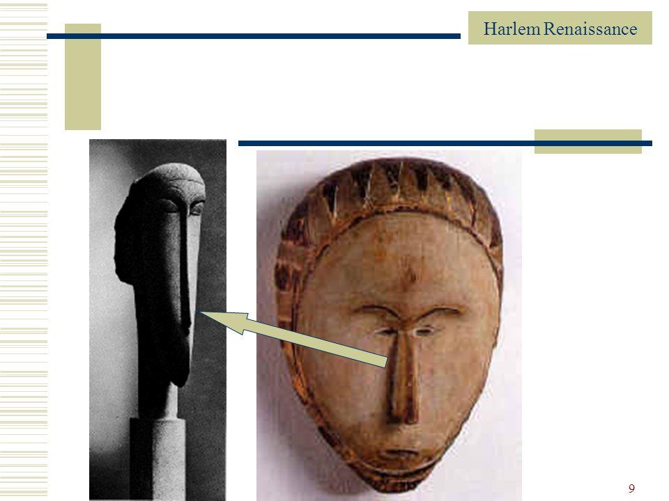 10 Pablo Picasso Les Demoiselles d Avignon 1907 African masks