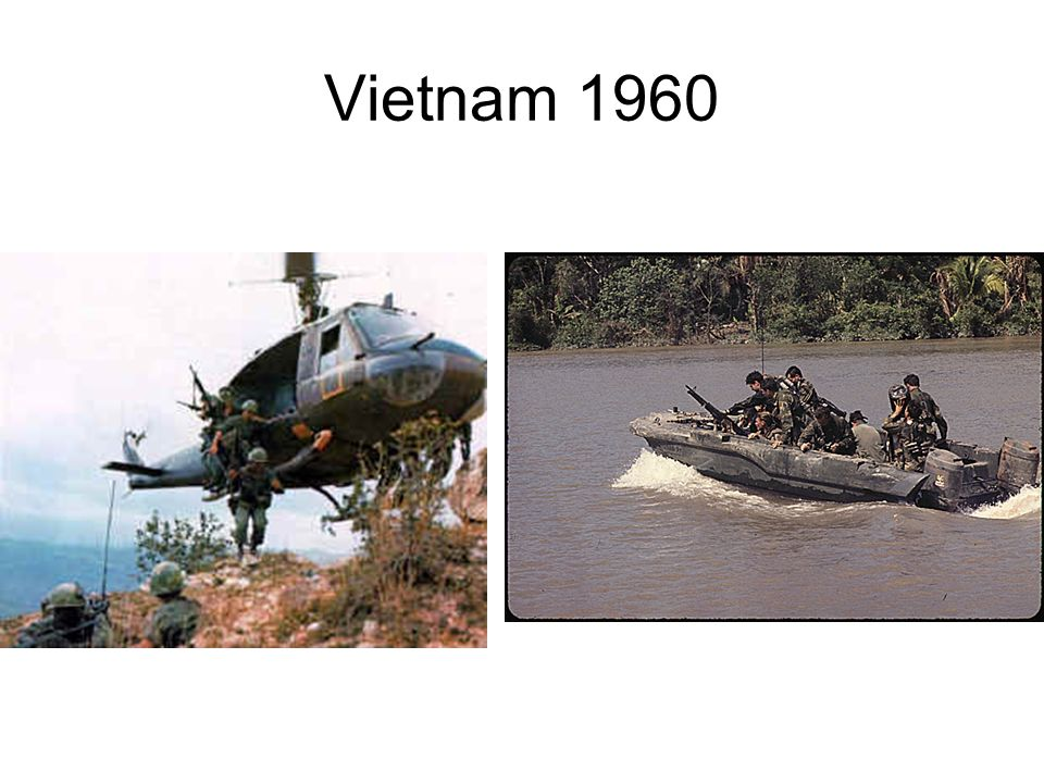 vietnam collage I intend to keep our promise. To dishonor that pledge, to abandon this small and brave nation to its enemy and to the terror that must
