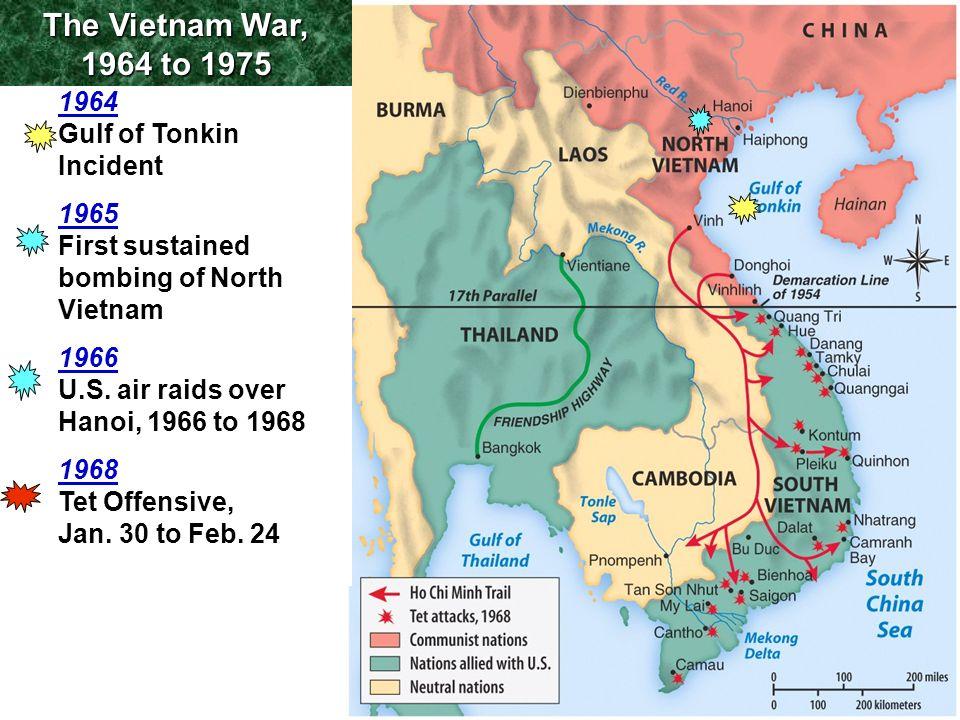 Logistics in a Guerrilla War