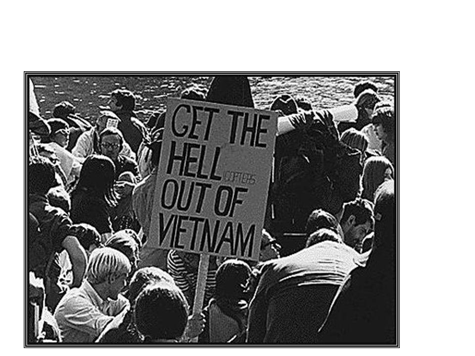 Anti-War Demonstrations Anti-War Demonstrations Columbia University, 1967